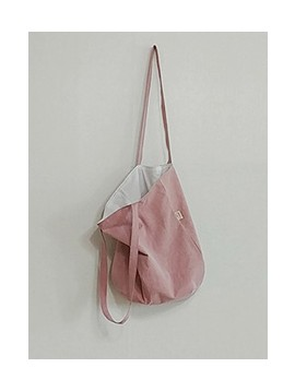 daily eco bag
