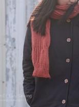 mom's 삐딱선 재킷